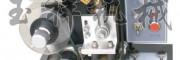 玉祥牌HP-241B型台式色带热打码机