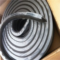 企業快訊:緩膨脹型橡膠止水條廠家報價單