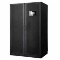 华为UPS5000-A系30-800kVA行业优势解决方案