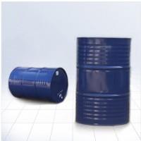 茂石化5#工業級白油一級代理商