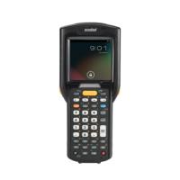 斑马Zebra MC3200工业级手持终端
