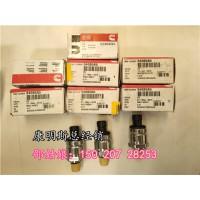 利勃海尔T264传感器3408585QSK60系列矿山用