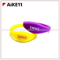 质量保证发货快智能运动手环健身运动手环硅胶手环PVC运动手环
