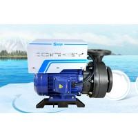 耐腐蚀泵泵体材质不锈钢(三)