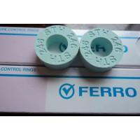 FERRO测温环PTCR-STH1130-1400度