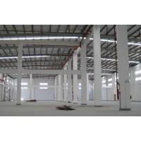 蘇州工廠裝飾裝修 廠房裝修施工工程企業咨詢映硯公司