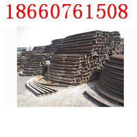 U型钢支架,U型钢支架厂家,生产U型钢,29U支架