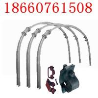 U型钢支架,U36矿钢支架,U29U型钢支架,U型钢