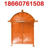 防火栅栏门,防火栅栏两用门,防火门,栅栏门