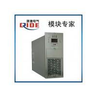 充电模块GF22010-10