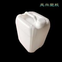 食品级塑料桶|出口级堆码桶|化工桶