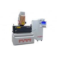 CNC-A45高速鏡面火花機 鏡面放電加工機電火花成型機床