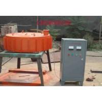 干式除铁器,除铁器,电磁除铁器,永磁除铁器矿山专用除铁器