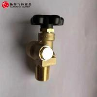 二氧化碳气瓶高压保压阀高压余压保持阀