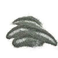 硬质合金、钛合金及轴承钢的研磨抛光耐磨180#绿碳化硅