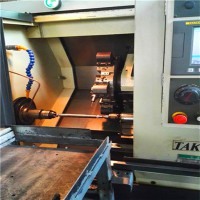 CNC機床測頭測針選海德納