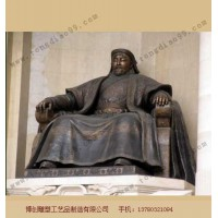 廣場雕塑_河北博創雕塑公司供應廣場雕塑