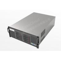 青云服務器  GPU服務器