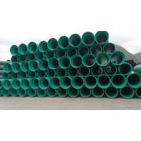 湖南浏阳HDPE双壁波纹管PE波纹管供应