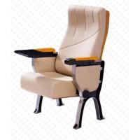 鋁合金腳禮堂椅生產廠家