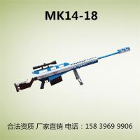 小型氣炮***射擊游樂設施 振宇協和游藝氣炮室設備氣炮槍