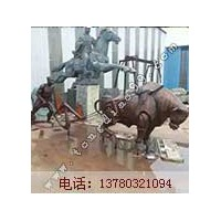 广场雕塑_河北博创雕塑白菜网送体验金不限ip订做广场雕塑价格优惠