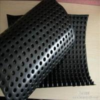 恒全土工材料生产土工材料排水板