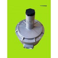 意大利基卡(GECA)RG系列調壓器/RG032燃氣減壓閥