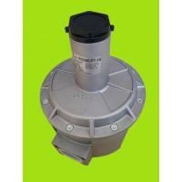 北京意大利基卡調壓器RG040 RG050燃氣減壓閥