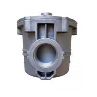 供应意大利基过滤器GF015/GF020燃气过滤器