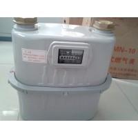 丹东燃气表LMN-16/LMN-65工业燃气表