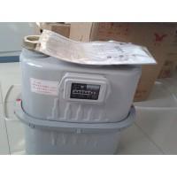 销售丹东LMN-25/LMN-40膜式燃气表