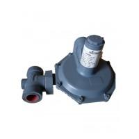 供應SENSUS勝賽斯143-8天然氣減壓閥液化氣調壓器