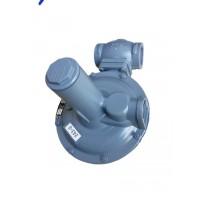 供應美國243-8天然氣調壓器243-12液化氣減壓閥