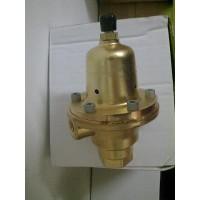 美国FISHER费希尔1301F减压阀/1301G调压器