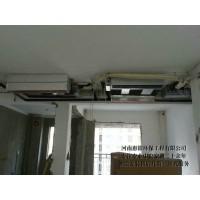 郑州住宅家装中央空调性价比更高