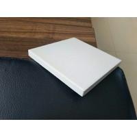 湖南慈利耐酸砖 耐酸瓷砖供应A