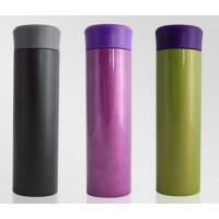 澳門培訓班招生宣傳杯,真空保溫杯,個性水杯制作