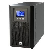 华为ups电源电池和运行时间 3KVA负载功能