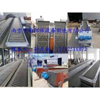 南京中德专业提供GSHZ回转式格栅除污机,机械格栅,不锈钢