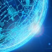 天龙大数据、智慧CRM、精准营销系统、呼叫中心