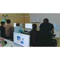 廉江安铺学平面、室内设计时间短见效快、高质量教学