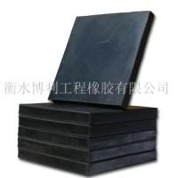 橡胶支座供应厂家衡水博利提供价低质优的橡胶支座
