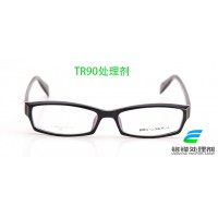 TR90噴UV處理劑  TR90眼鏡框處理劑