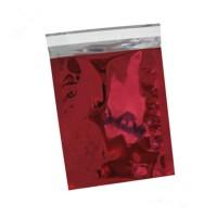 福建泉州真空防潮镀铝袋防静电包装袋实体厂家供应