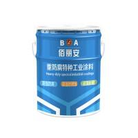 环氧富锌漆,环氧树脂无毒防腐漆,无机富锌防腐漆