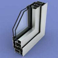 铝合金推拉门窗、断桥推拉门、湛江推拉门窗厂家