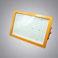 LED防爆投光灯深圳厂家
