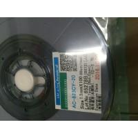 回收ACF胶 诚信回收ACF胶