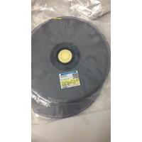 回收ACF胶公司深圳回收ACF胶